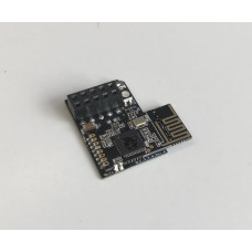 Blue Tooth Module for Motolyser