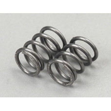 Front spring .022 (2)