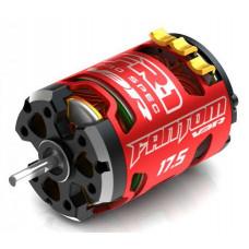 10.5 Turn v3 FR-1 Team Works Plus Motor