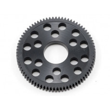 Spur gear 64P 80 tooth Pro-Lite