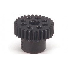 Pinion 64P 30 Tooth