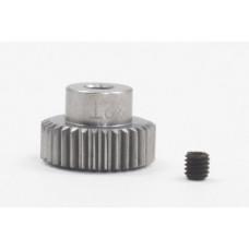 Pinion 64P 32 Tooth